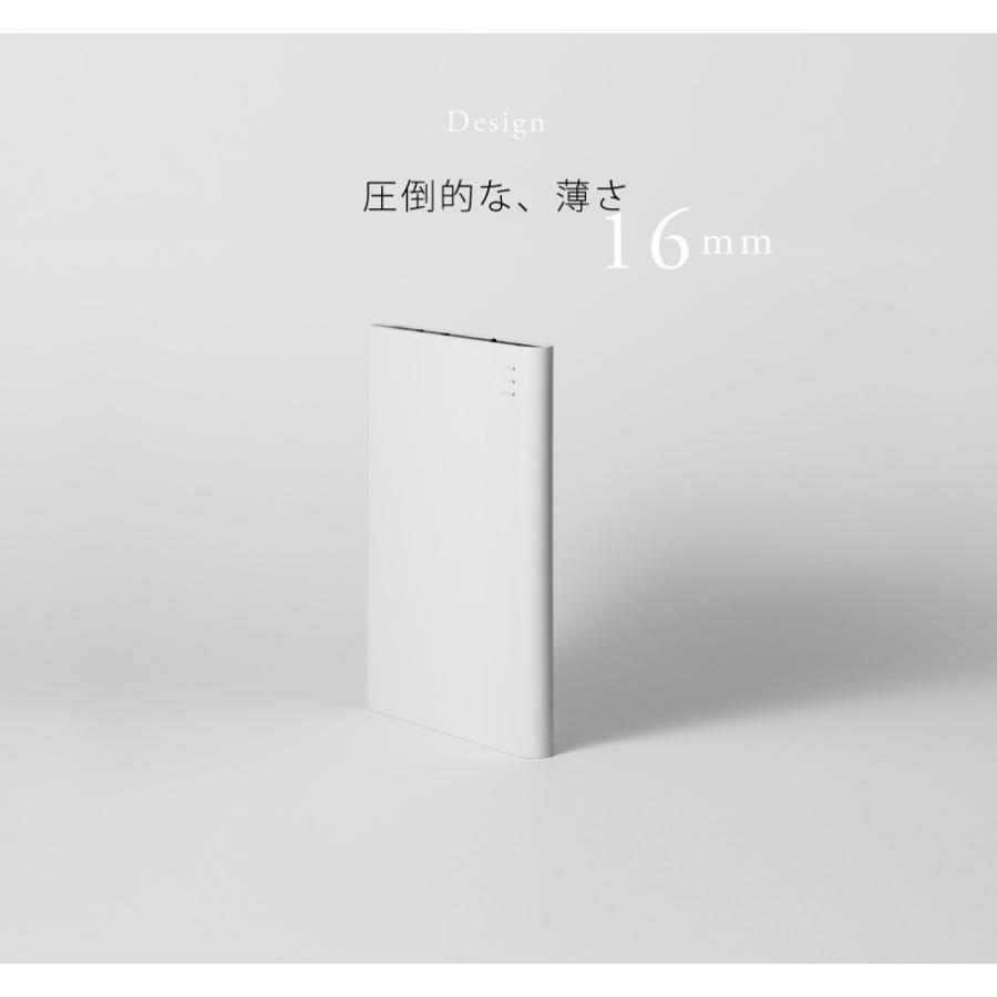【音楽CDをいつでもスマートフォンへ】T Air(ティーエアー) DVDプレイヤーとしても使えます|t-tokyoroppongi|02