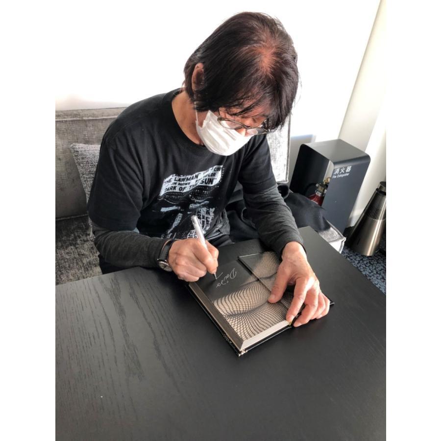 【限定特典&サイン入】森山大道の東京 ongoing 展覧会図録 東京都写真美術館 Moriyama Daido's Tokyo: ongoing t-tokyoroppongi 11