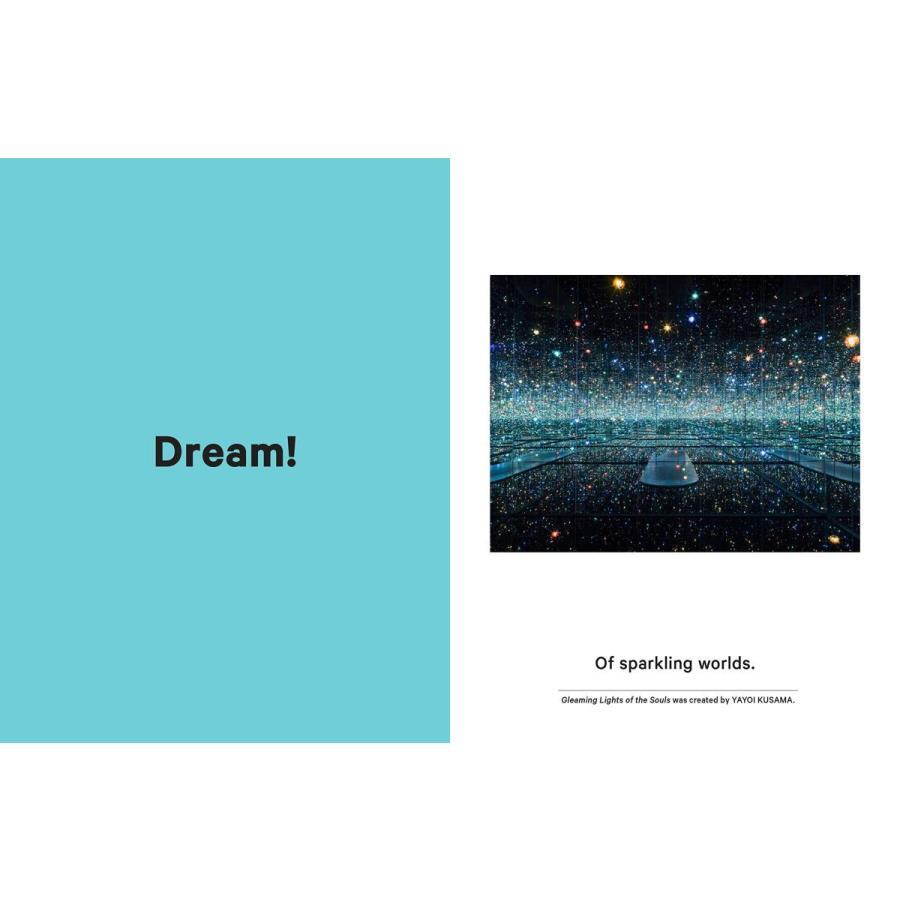 「My Art Book of Sleep」洋書 ボードブック 3歳〜 【絵本はアートの入口だ】 |t-tokyoroppongi|03