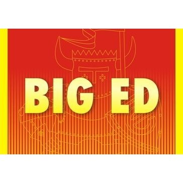 EDUBIG5336 1:350 Eduard ビッグ ED USS テキサス PE Super セット (for use with[海外取寄せ品]