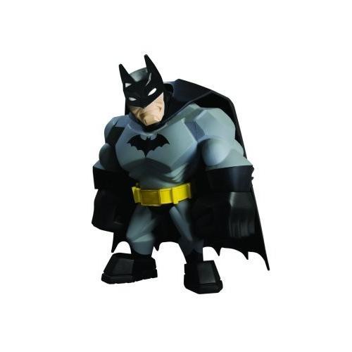 Uni-Formz: バットマン Batman モダン Version[海外取寄せ品]