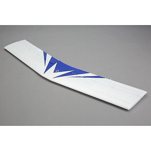 E-Flite Top Wing セット: アルティメイト 2 EFL108002[海外取寄せ品]