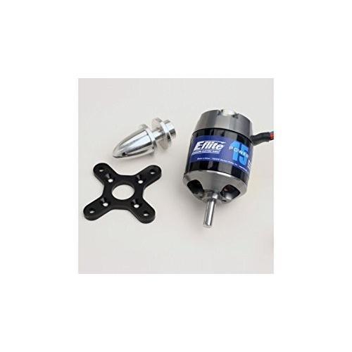 e-flite M4015A Power 15 Brushless Outrunner モーター 950Kv by E-flite[海外取寄せ品]