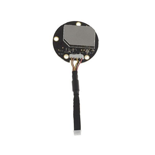DJI ファントム 3 Part #67 GPS Module(Sta) for P3 スタンダード (Sold by Author[海外取寄せ品]
