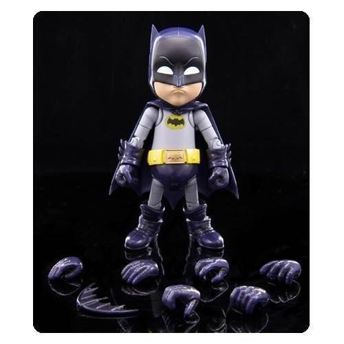Herocross ハイブリッド メタル Figuration バットマン Batman
