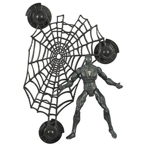 スパイダーマン Spider-Man 3 ウォール ハンギング ウェブ[海外取寄せ品]