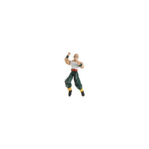 ドラゴンボール Dragon Ball Z Trilogy Series 1: Tien[海外取寄せ品]