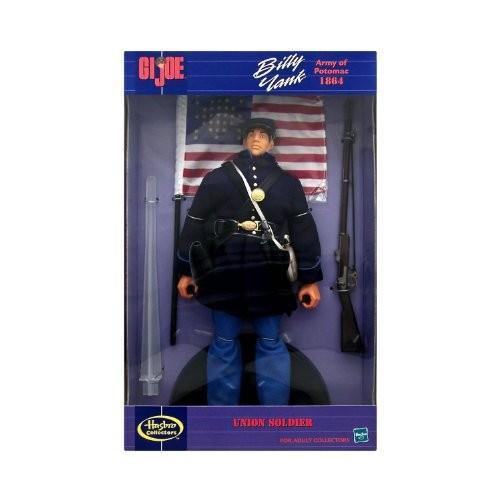 GI ジョー Year 2000 Hasbro コレクター Series 12 インチ トール アクション Figure - UNI[海外取寄せ品]