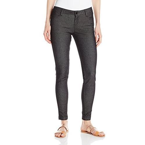 LOLE ジャズ 2 Jeans, ウォッシュ ブラック, 14(海外取寄せ品)