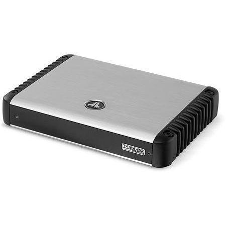 最愛 HD900/5 JL Audio JL Audio 5 Channel 5 900 ワット HD series Amplifier(海外取寄せ品), オフィスワン北浜店:0ad8b597 --- sonpurmela.online