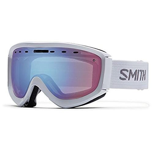 スミス オプティック Prophecy OTG アダルト OTG Series Snocross Snowmobile ゴーグル アイウ海外取寄せ品