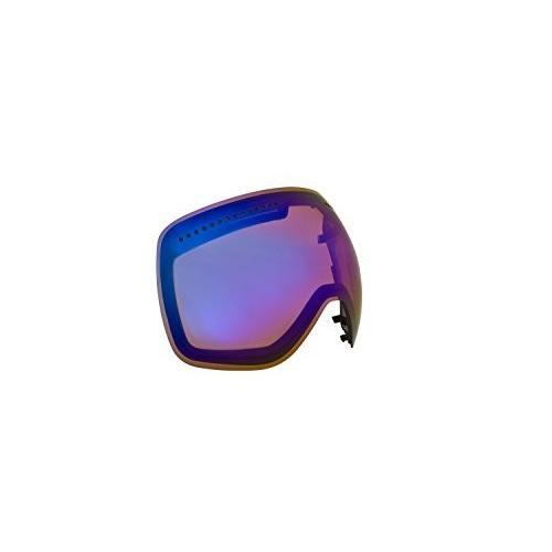 Dragon ユニセックス X1s リプレイスメント Goggle レンズ ブルー スチール海外取寄せ品