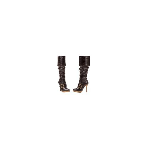 Grace ブーツ コスチューム シューズ - サイズ 10海外取寄せ品