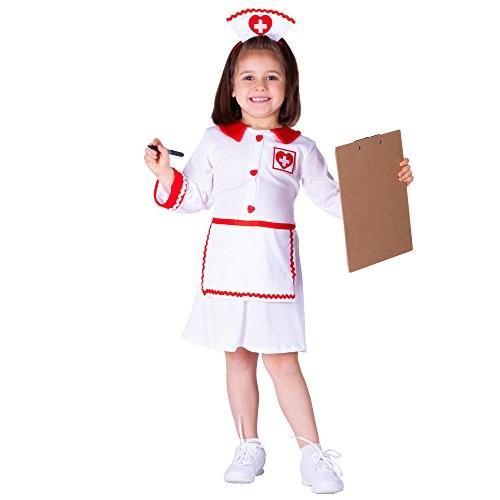 レッド クロス Nurse - Toddler 4海外取寄せ品