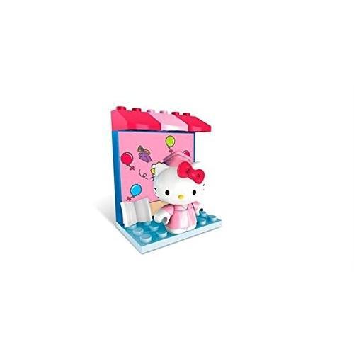 ハローキティ Hello Kitty Graduation 7 ピース セット海外取寄せ品