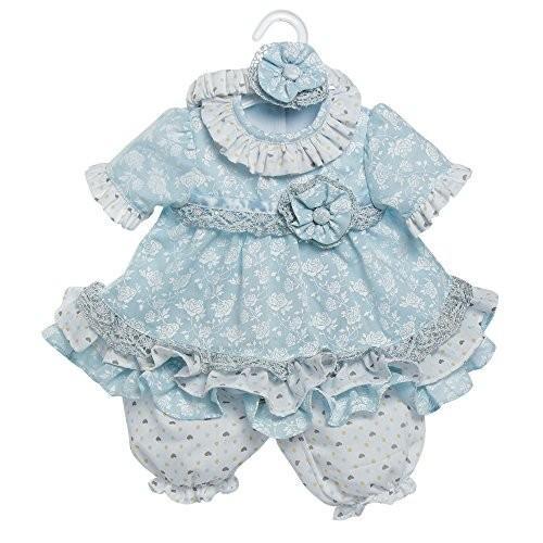 Adora Toddler タイム ベビー ブルー 20
