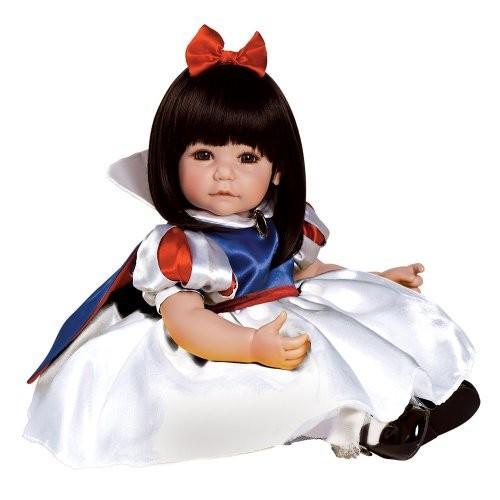 Adora Toddler クラシック 白雪姫 20
