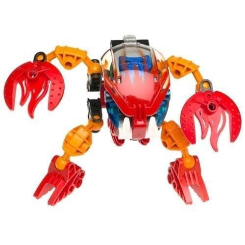 レゴ バイオニクル Lego Bionicle Thanok海外取寄せ品