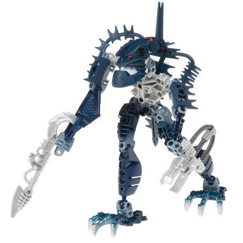 レゴ バイオニクル Lego Bionicle Vezok海外取寄せ品