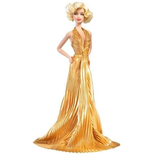 Mattel Year 2008 バービー Barbie 50th アニバーサリー ピンク ラベル コレクター Series 12 イン海外取寄せ品