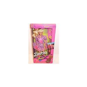 バービー Barbie and the ビート with グロウ in the ダーク コスチューム海外取寄せ品