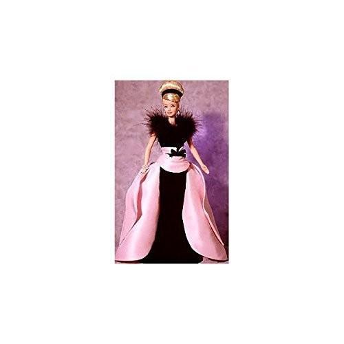 グランド プレミア バービー Barbie海外取寄せ品