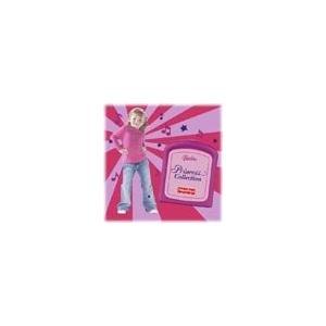 スター Station Rom - バービー Barbie プリンセス コレクション海外取寄せ品
