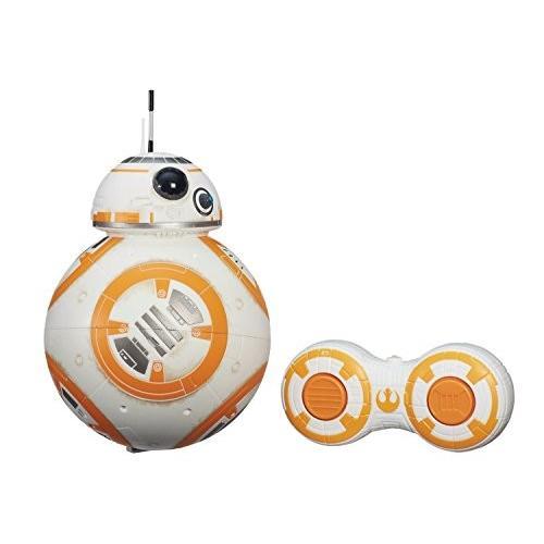 スターウォーズ Star wars Remote Control BB-8 Droid海外取寄せ品
