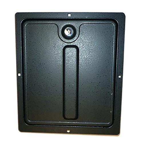 Stern Pinball マシーン Blank Door海外取寄せ品