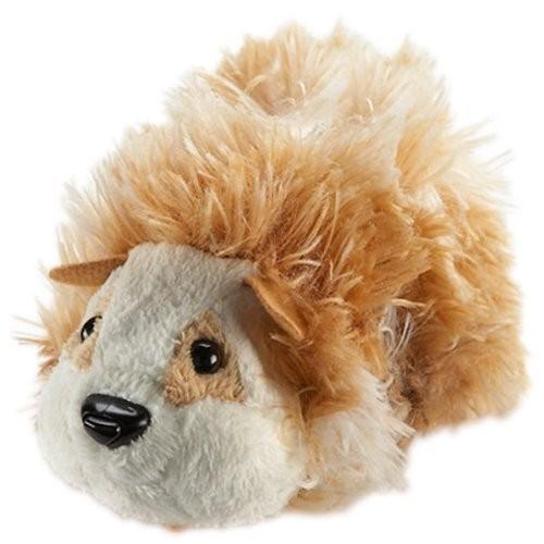 Zhu Zhu Pets Toy ZuZu the Hedgehog ワイルド Bunch海外取寄せ品