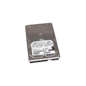36L9808 IBM 36L9808 IBM 36L9808