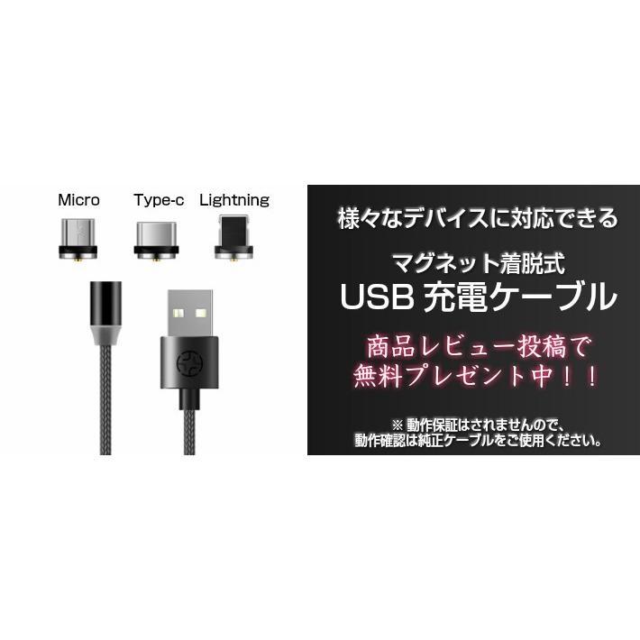 シガーソケット USB 2ポート 車載用 充電器 車 急速 iPhone Android スマホ 12V 24V カーチャージャー 4.8A タブレット Wicked Chili ta-creative 12