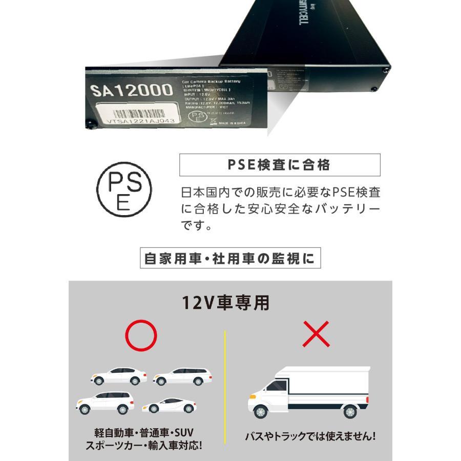 MD 43084 Support Voiture Solide dappui t/ête pour Medion Life E72044 MD 84484 DURAGADGET Life E72053