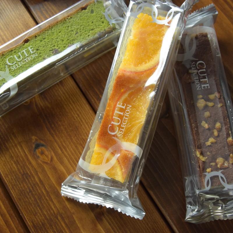 ひととえ キュートセレクション 11号 CSA-10 (-K2016-105-)(t0) | ホワイトデー WhiteDay ギフト プレゼント 出産内祝い 洋菓子|tabaki2|09