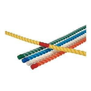 エバニュー 運動遊びロープ