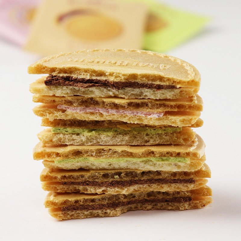 赤い帽子 クッキア カトル 12枚 内祝い チョコレート クッキー (-G2120-301-)(t0) | 出産内祝い お返し お菓子 人気|tabaki|06
