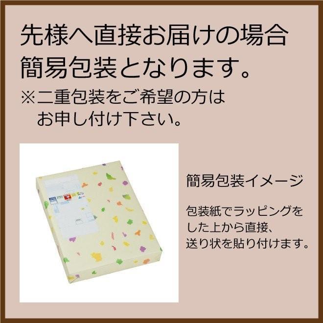 ブルボン パウンドケーキセレクション PS-10 31643 (-K2019-209-) (個別送料込み価格) (t0)   母の日 内祝い お祝い バター ココア キャラメル tabaki 04