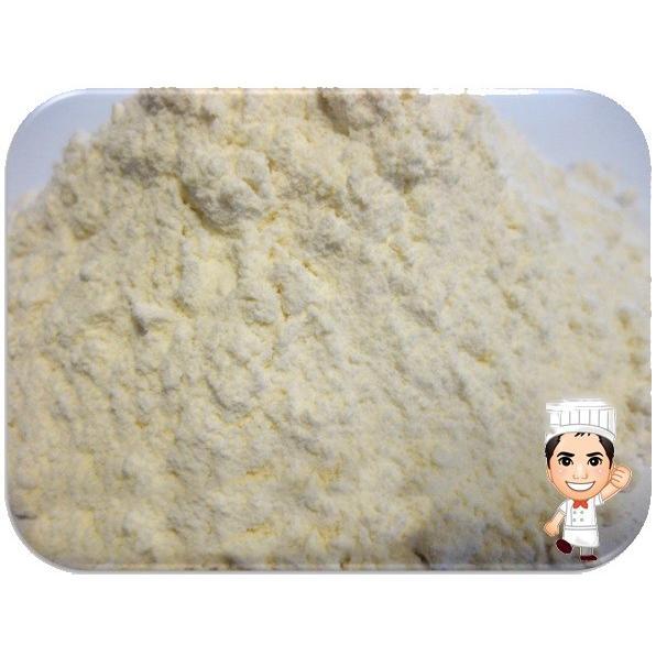 小麦ソムリエの底力 強力小麦粉 イーグル(強力粉 ニップン) 1kg×3袋|tabemon-dikara|02