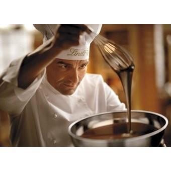 【宅配便送料無料】  リンツ(Lindt) リンドール エキストラビターパック 60g×3袋   【スイス 高級チョコレート ビターチョコ】|tabemon-dikara|04