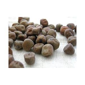 豆力特選 北海道産 赤豌豆(エンドウ) 250g |tabemon-dikara|02