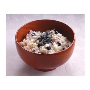 豆力特選 北海道産 赤豌豆(エンドウ) 250g |tabemon-dikara|03