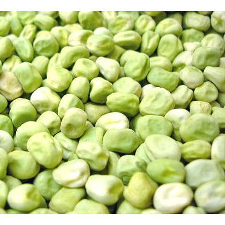 豆力特選 北海道産 青豌豆(エンドウ) 1kg |tabemon-dikara|02
