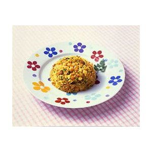 まめやの底力 大特価 カナダ産ひよこ豆1kg 【限定品】 tabemon-dikara 03