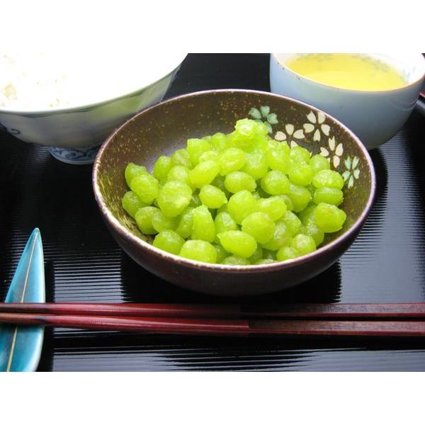 豆力 イギリス産 マローハットピース(青豌豆) 10kg|tabemon-dikara|02