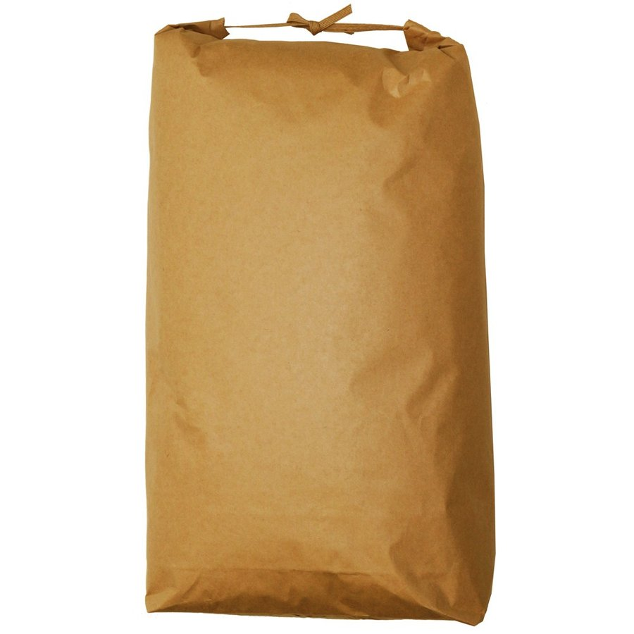 豆力 イギリス産 マローハットピース(青豌豆) 10kg|tabemon-dikara|03