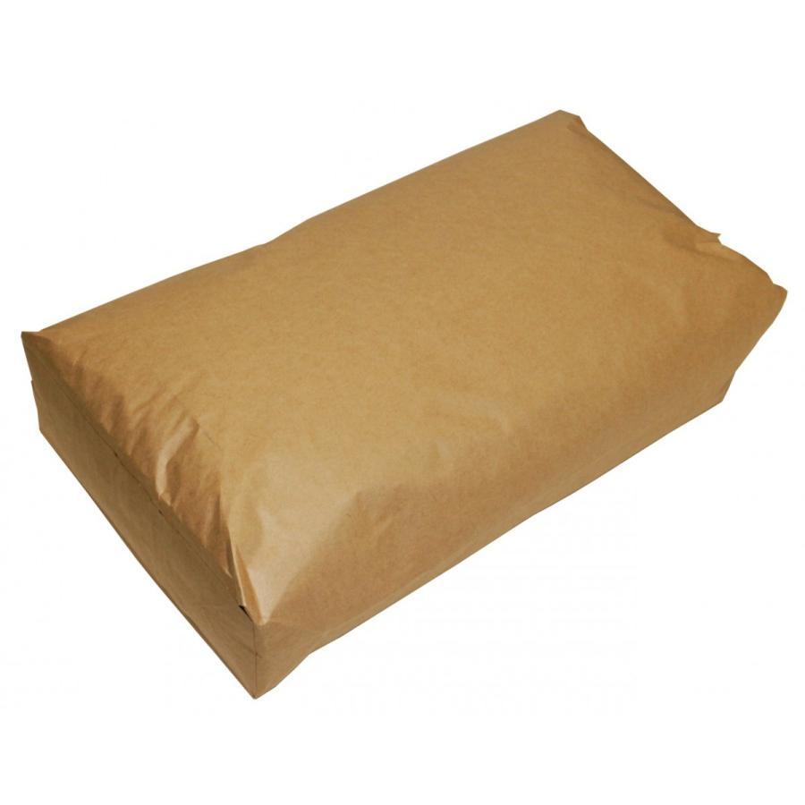 豆力 イギリス産 マローハットピース(青豌豆) 10kg|tabemon-dikara|04