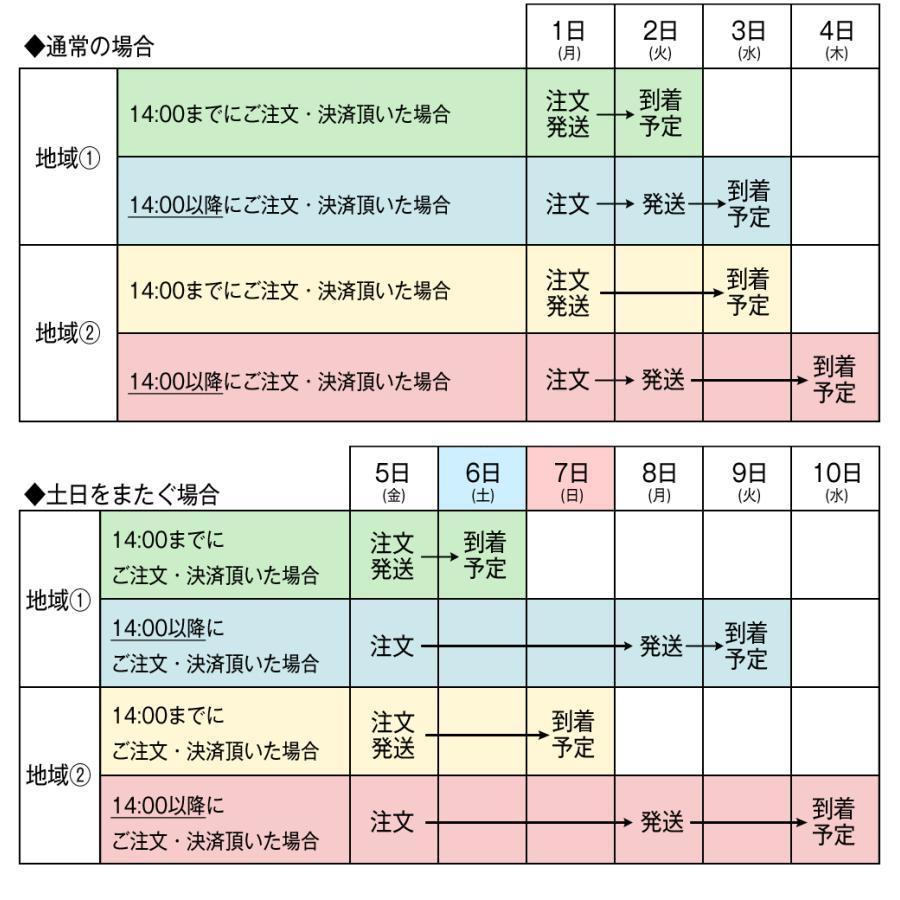 スーツケース キャリーケース 機内持ち込み SSサイズ 100席未満 LCC 300円コインロッカー対応 小型 軽量 おしゃれ TSAロック コンパクト 国内 旅行 静音 tabi 18