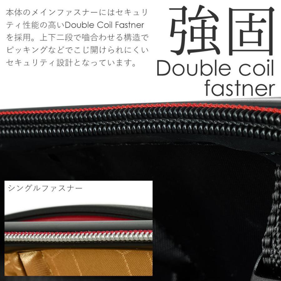 キャリーバッグ スーツケース 機内持込 機内持ち込み SSサイズ 300円コインロッカー対応 フロントオープン 小型 軽量 キャリーケース サスペンション ブレーキ|tabi|07