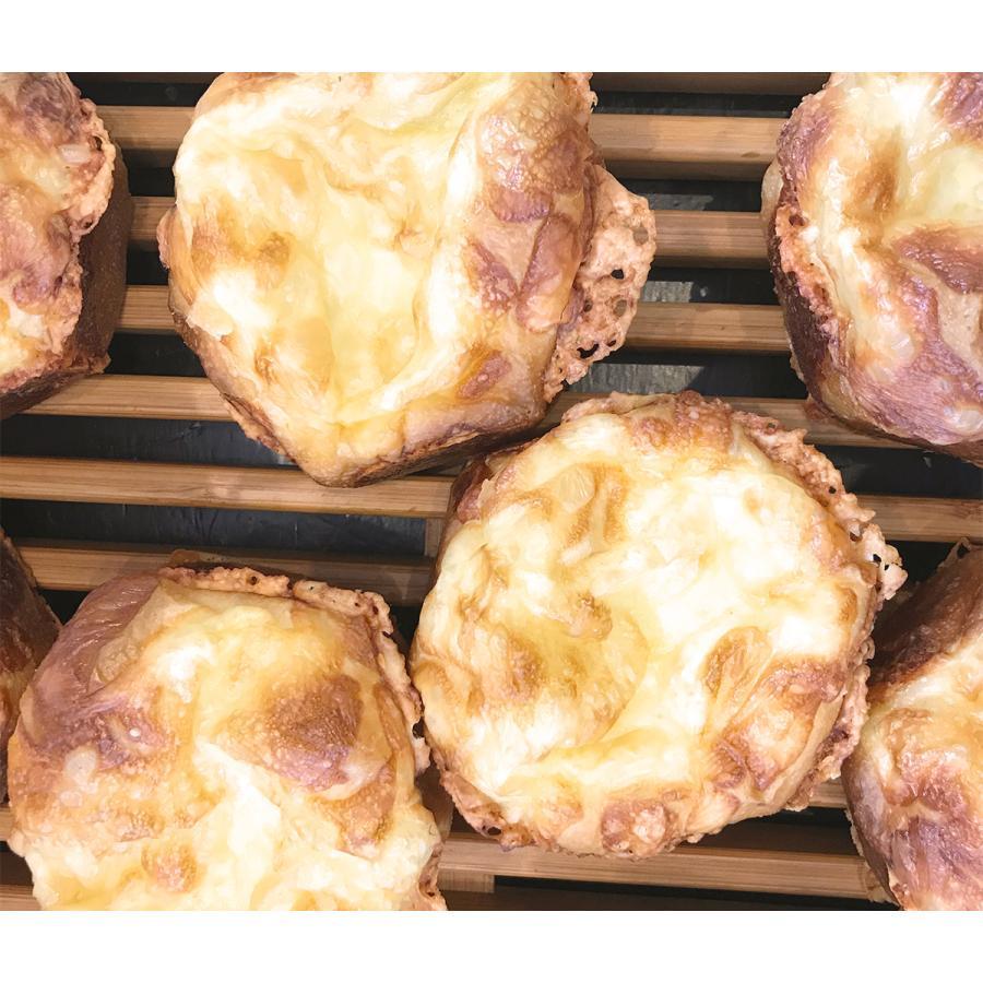 ロスパン セット パンデアール 冷凍パン 宅配パン おすすめパン tabitabi 11