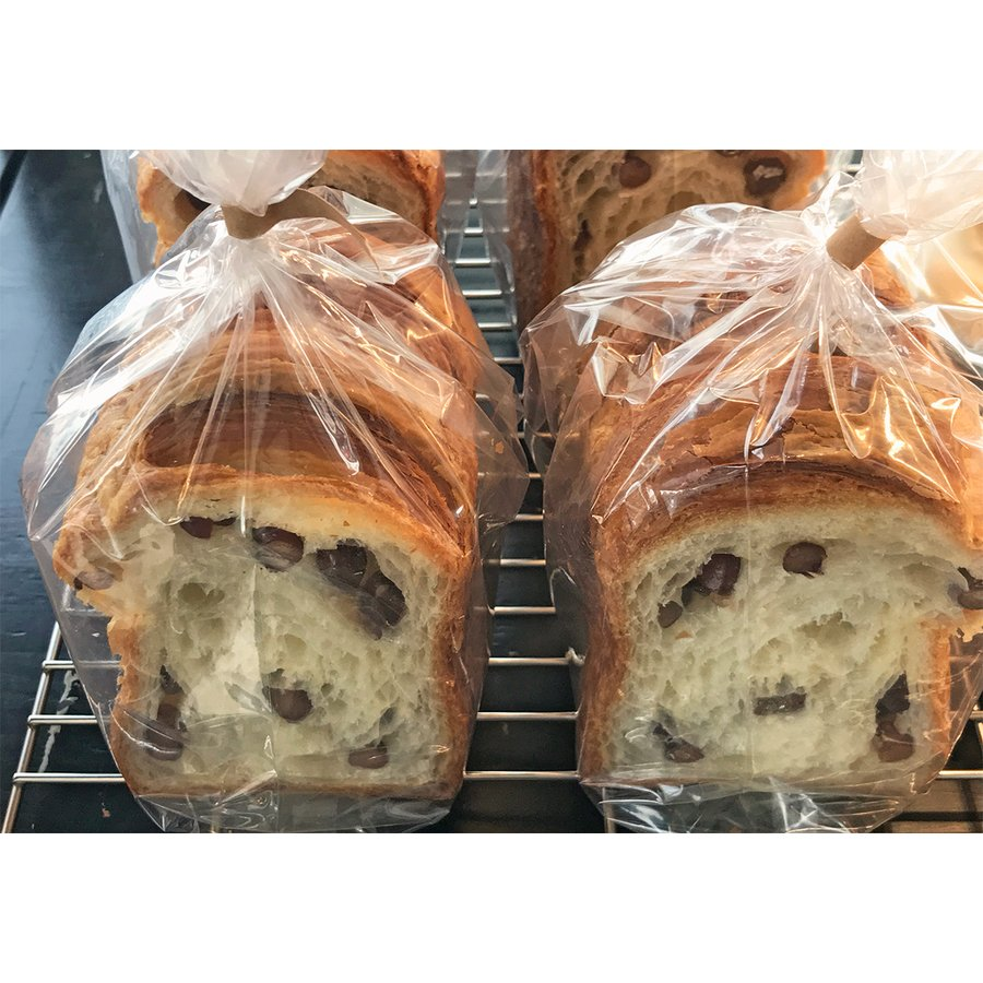 ロスパン セット パンデアール 冷凍パン 宅配パン おすすめパン tabitabi 05